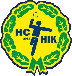 HC HIK